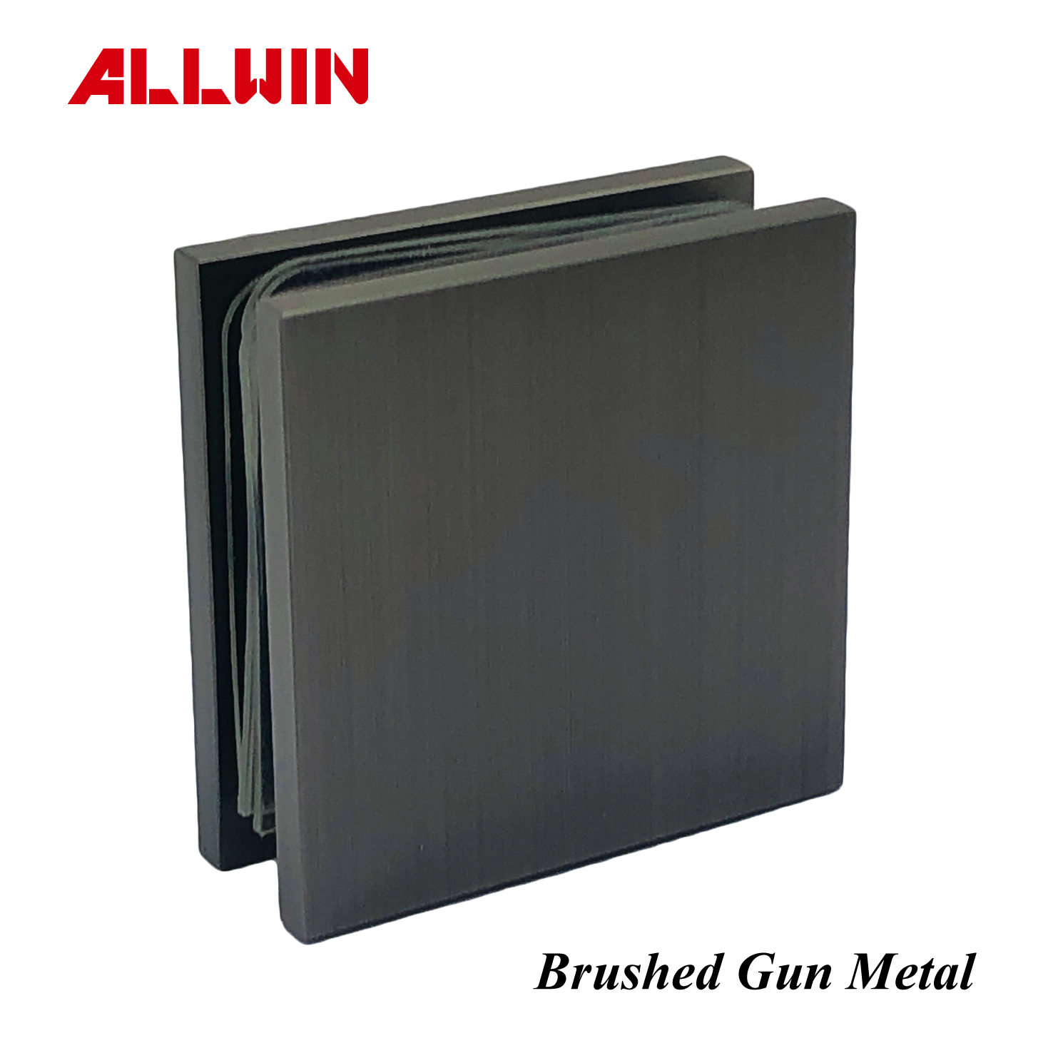 proimages/2018_ALLWIN_白底/Brushed_Gun_Metal.jpg