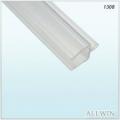 #1308 Waterproof Seal Strips for Glass Frameless Shower Door