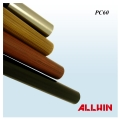 Stainless Steel Powder Coated Tube