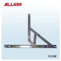 Casement Window 90 Degree Open Friction Hinge