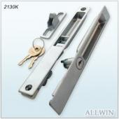 Door Pulls / Cabinet Pulls