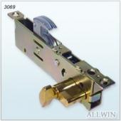 Locking System