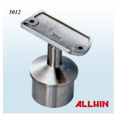 Handrail Support / Saddle Stem