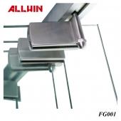 Folding Glass System