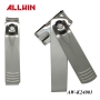 Stainless steel High Quality Strength Nail Clipper