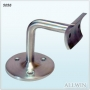 Stainless steel Post Bar Fitting Stand