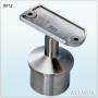 Stainless Steel Stair Handrail Bracket