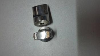 Lock Handle Accessories