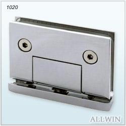 Shower glass door pivot hinges round shower glass door pivot hinges planetlyrics Gallery