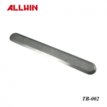 Tactile Tile For the Blind Stainless steel Tactile Indicators Tactile Paving Stud