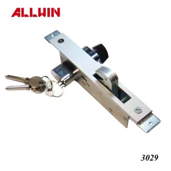 USA Cylinder Deadbolt Lock Door Lock