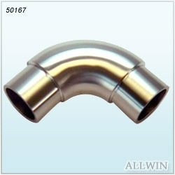 90 Degree Mitered Handrail Elbow Product 1 04 0069 2 50166