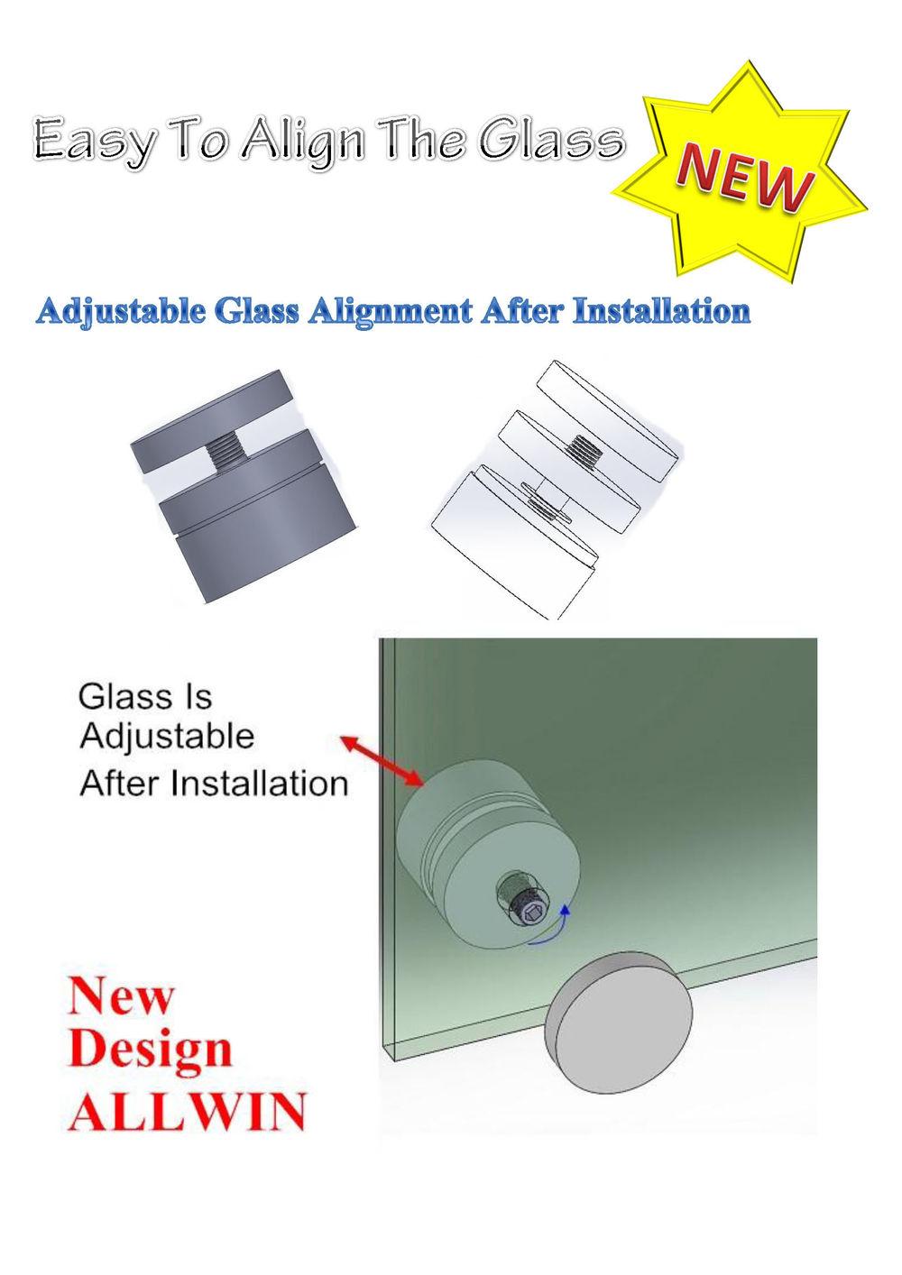 proimages/product/Glass_Standoff/HTB11ZqDGFXXXXamXFXXq6xXFXXXz-7.jpg