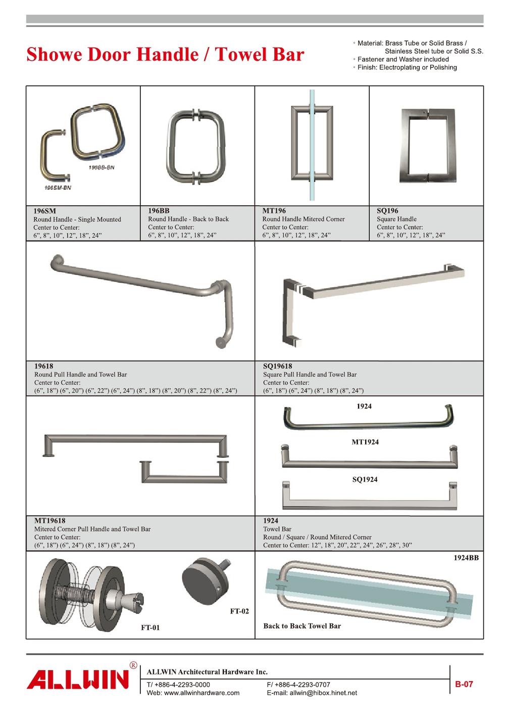 proimages/product/Glass_Standoff/HTB1UNs0HpXXXXc4XVXXq6xXFXXXB-15-1.jpg