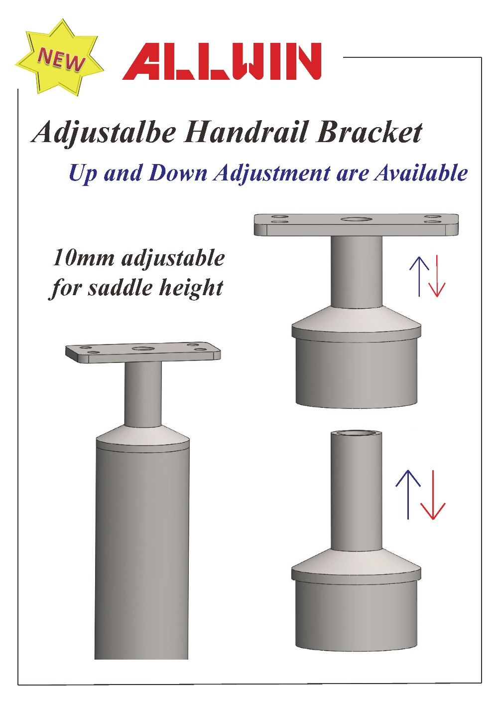proimages/product/Handrail_Bracket/UT397.jpg