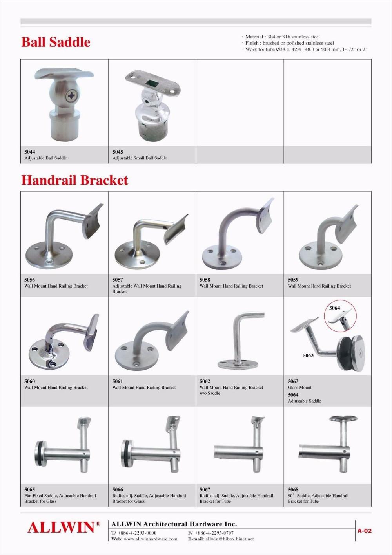 proimages/product/Handrail_Bracket/UT8Bt6EXAVaXXagOFbXb.jpg