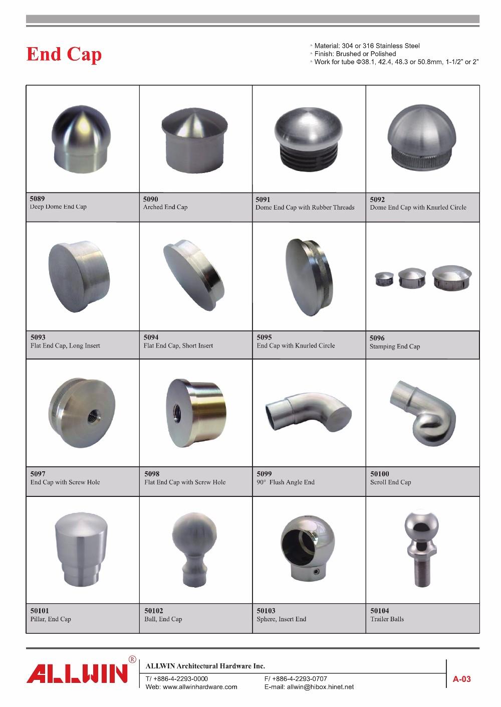 proimages/product/Handrail_Bracket/UT8D9jTXzBaXXagOFbX5.jpg
