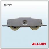 Stainless steel sliding Patio Door Roller