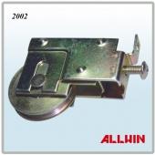 Steel Sliding Door Roller