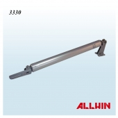 Economic Pneumatic Door Closer