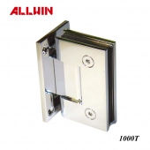 Stainless Steel Heavy Duty Shower Glass Door Hinge