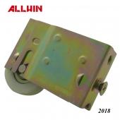 Sliding Patio Steel Door Roller