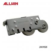 Stainless Steel Patio Door Roller