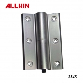 Stainless Steel Heavy Duty Bearing Door Hinges