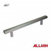 Furniture cabinet casement Handle