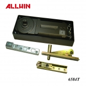 High Quality Floor Spring Door Closer