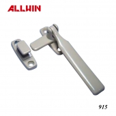 Zinc Casement Cam Handle