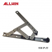 Casement Friction Stay Hinge