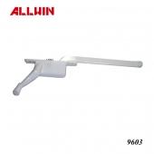 Zinc Alloy Casement Operator