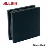 ALLWIN Electroplating Finish Color Sample Matte Black