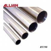 Stainless Steel Railing Tube Round Pipe Tube