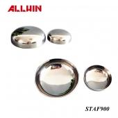 Stainless Steel Sanitary Fittings Pipe Cap