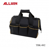 Waterproof Tool Bag Toolkit for Tools or Electricians