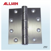 Stainless Steel Door and Window Hinge