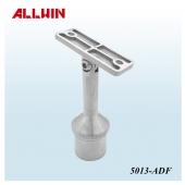 Stainless Steel Adjustable Handrail bracket