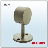Stainless steel Bar Fitting Ball End Post