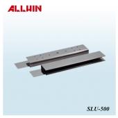 Stainless Steel Glass Holder