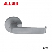 Professional design european luxury sliding door