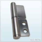[213] Stainless Steel Hinges