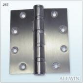 Stainless Steel Door and Window Hinge