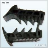 rubber Profile
