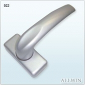 Zinc Window Handle