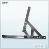 Awning Friction Window Hinge