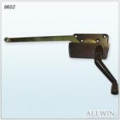 Zinc Window Casement Operator