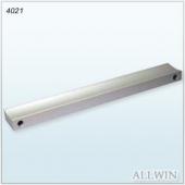 Aluminiums Handle