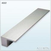 Aluminium Furniture Handle